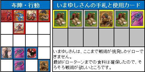 決勝トーナメント_3位決定戦_14
