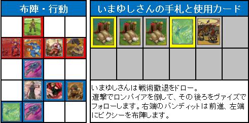 決勝トーナメント_3位決定戦_16