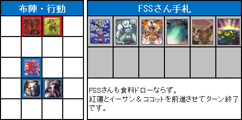 6000メモリアル対戦_5