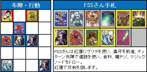6000メモリアル対戦_7
