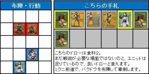第2回FNBL制限大会_2回戦_04
