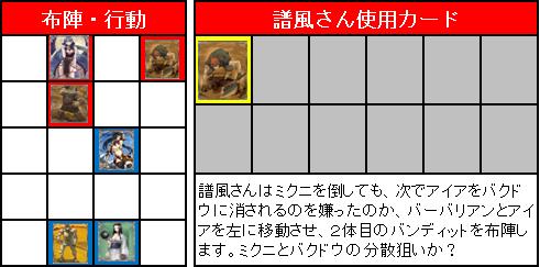 第2回FNBL制限大会_2回戦_07