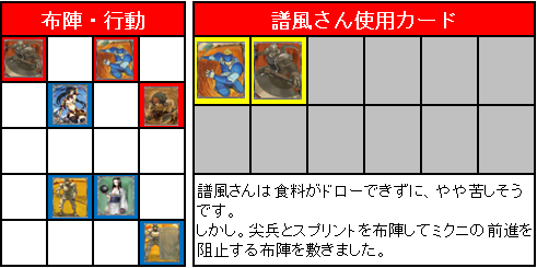 第2回FNBL制限大会_2回戦_09