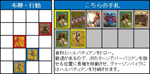 第2回FNBL制限大会_3回戦_05
