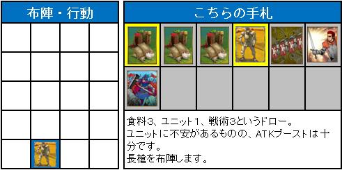 第2回FNBL制限大会_3回戦_01