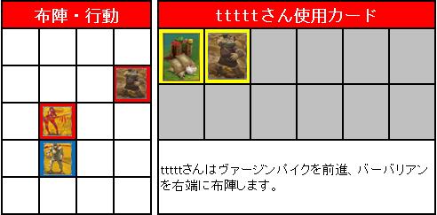 第2回FNBL制限大会_3回戦_04