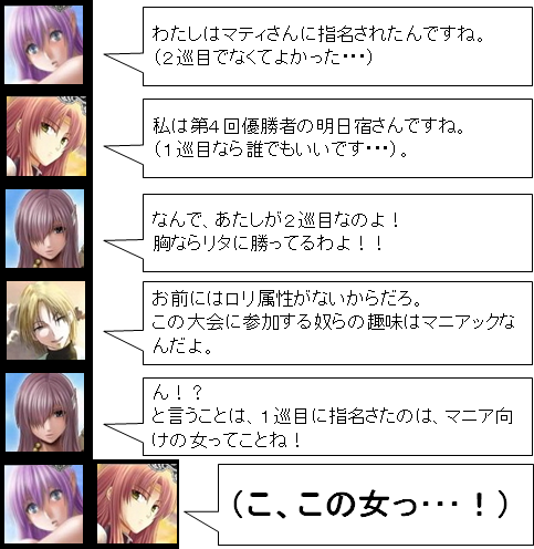 HNBLファイナル総評_05