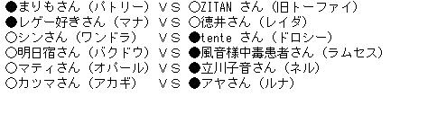 HNBLファイナル総評_08