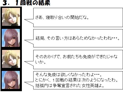 HNBLファイナル総評_07