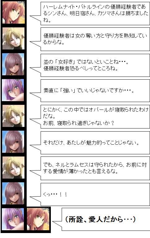 HNBLファイナル総評_09