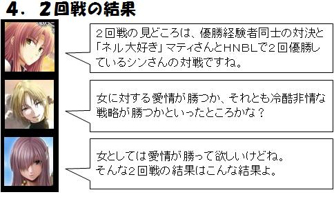 HNBLファイナル総評_10