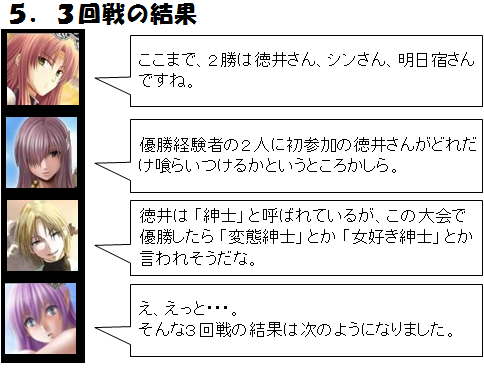 HNBLファイナル総評_13