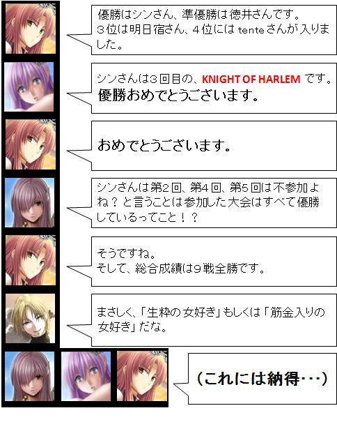 HNBLファイナル総評_17