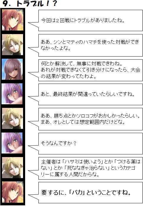 HNBLファイナル総評_23