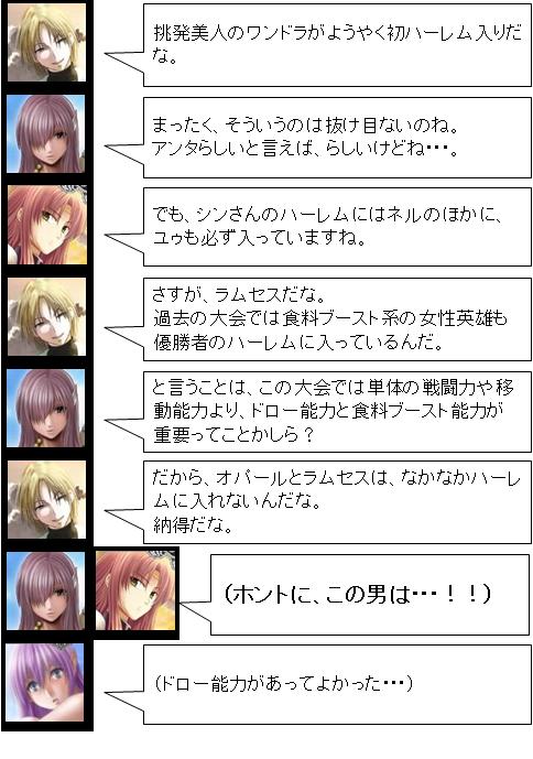 HNBLファイナル総評_22