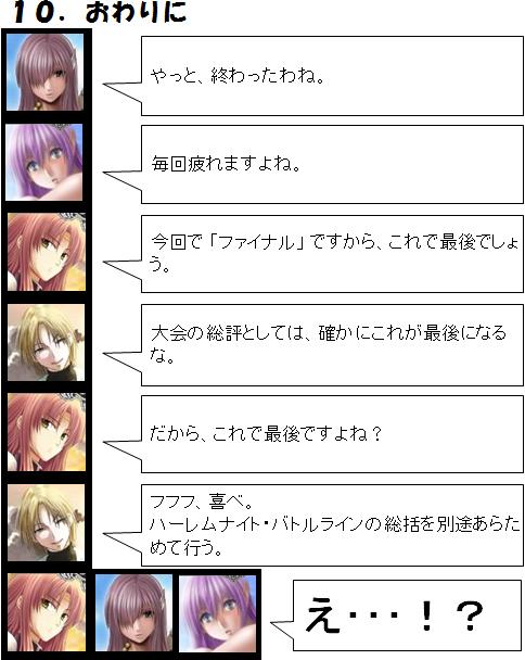 HNBLファイナル総評_24