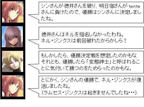 HNBLファイナル総評_15