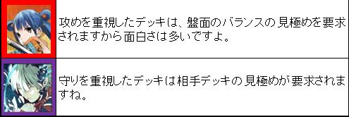 第3回バトルライン談義_4_3