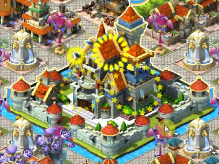 お城のレベルアップ_3