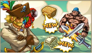 新しいストーリーイベント_海賊胎児