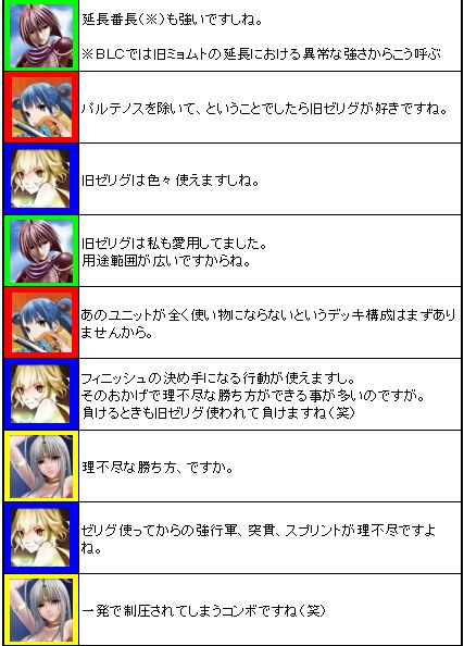 2nd_BL_dangi_15_2.jpg