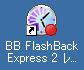 BB_FlashBack_REC_01.jpg