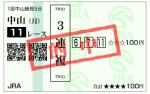 2013京成杯