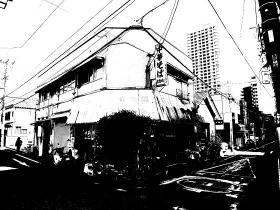 R0013247-s.jpg