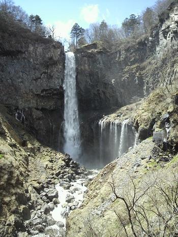20130502華厳の滝