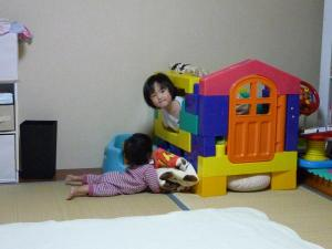 0204+006_convert_20100204132237.jpg