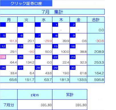 7譛磯寔險・convert_20100731183234
