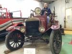 1920t-ford1-20141220.jpg