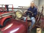 1920t-ford2-20141220.jpg