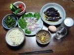 dinner20140917aji.jpg