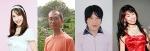 members-photo.jpg