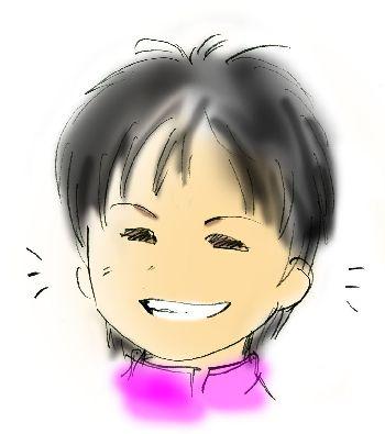 riko_20121229133319.jpg