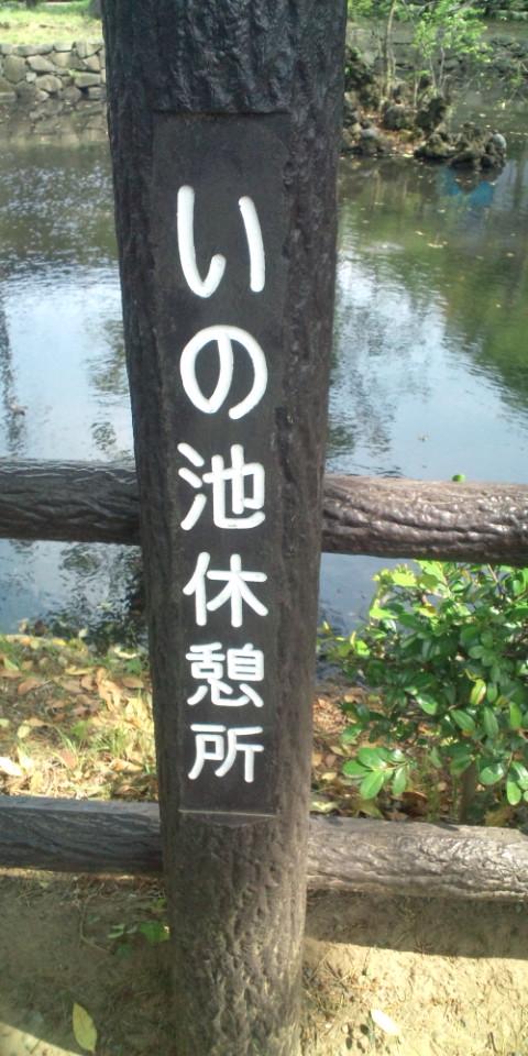 20110504135753.jpg