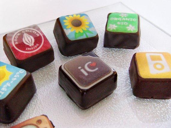 iChocolates 3