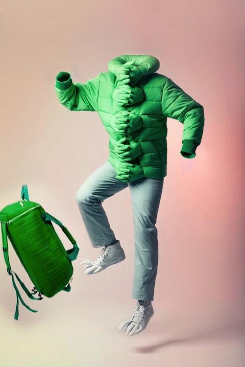 Hug-Me-Jacket-1.jpg