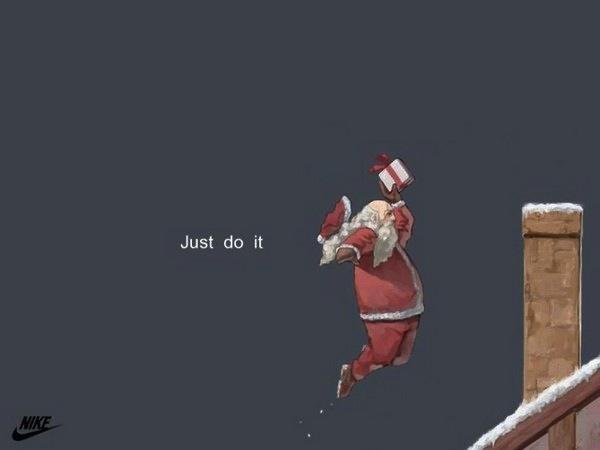 christmas-ads-11.jpg