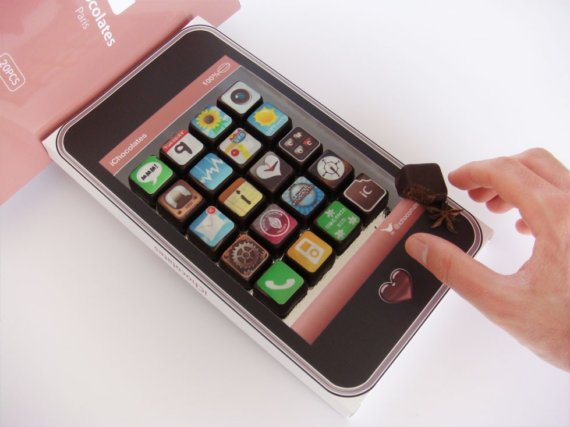 iChocolates.jpg