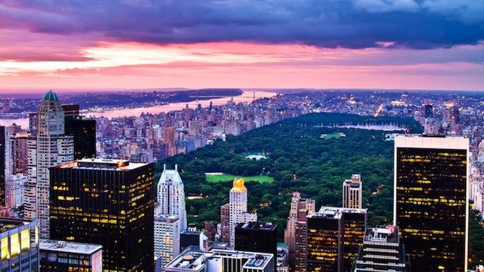 newyorkcentralpark219885.jpeg