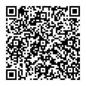 20120209081151qrcode.jpg