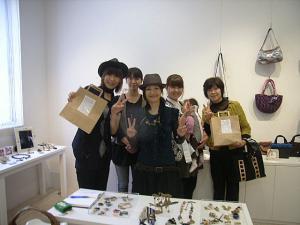 minachan-family