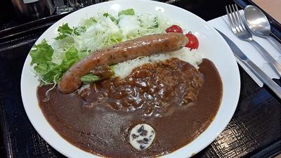 yatsuga (7)