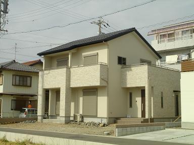 nagasawa-n.jpg