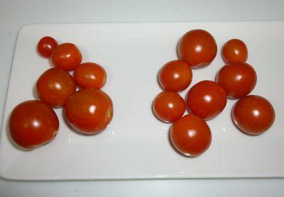 101214トマト2
