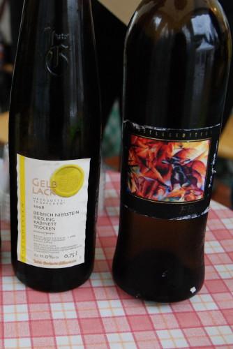 101010_wine