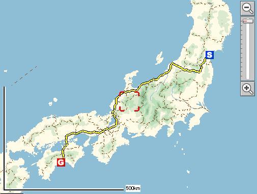 100409_map