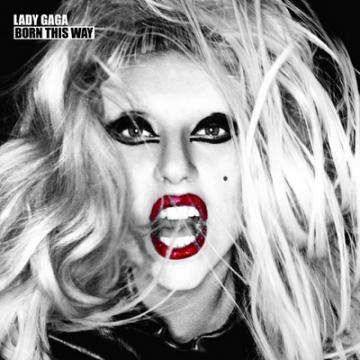 lady_gaga_-_born_this_way_s.jpg